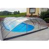 Karkasiniai baseinai įrengimas, atnaujinimas, priežiūra