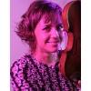 Individualios smuiko, fortepijono pamokos